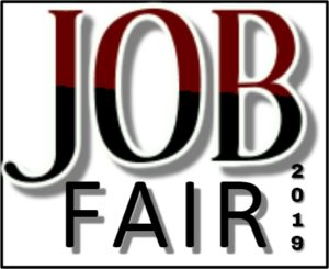 Job Fair @ Croatian Cultural Center