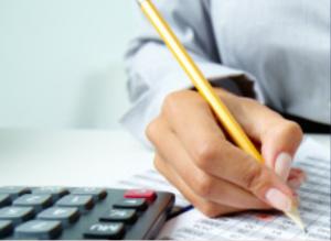 Jefferson Township Tax Appeal Help @ 50th Ward Office